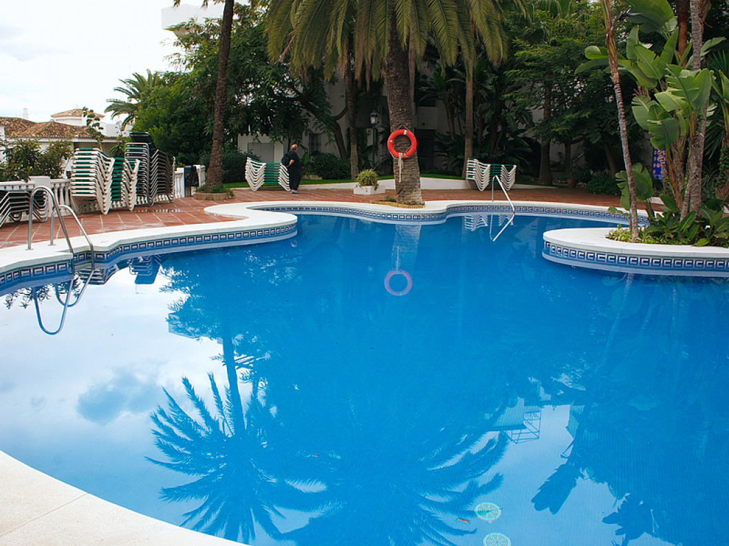 Swimming Pool Inspection in mobile and Wilmer al